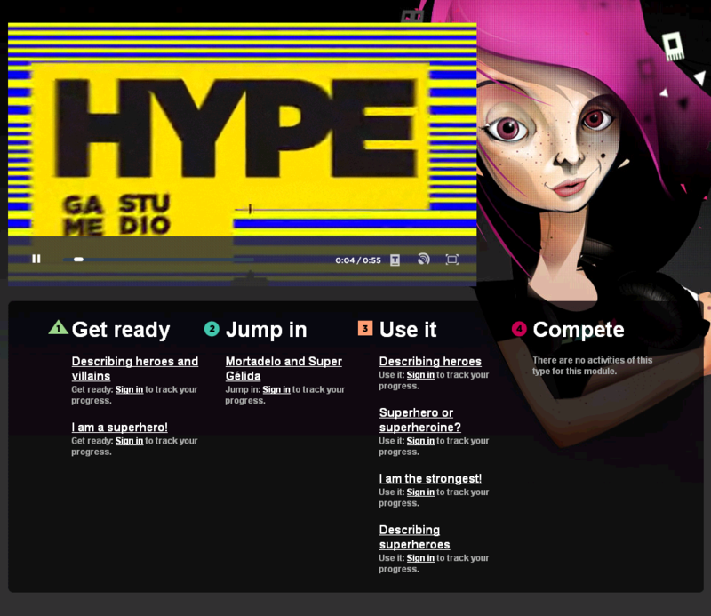 HYPE_homepage